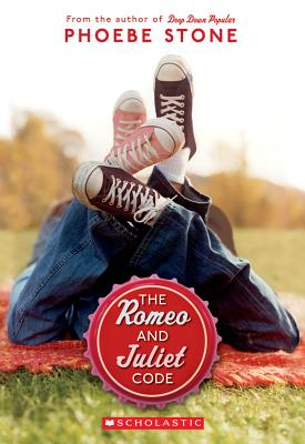 Image for The Romeo And Juliet Code