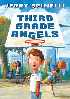 Image for Third Grade Angels