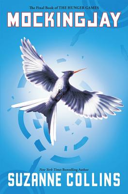 Image for Mockingjay (The Final Book of The Hunger Games)