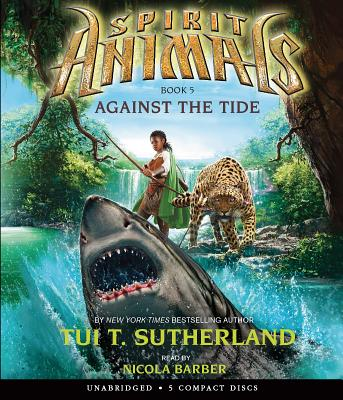 Image for Against The Tide
