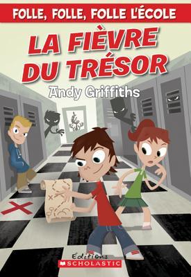 Image for La Fievre Du Tresor