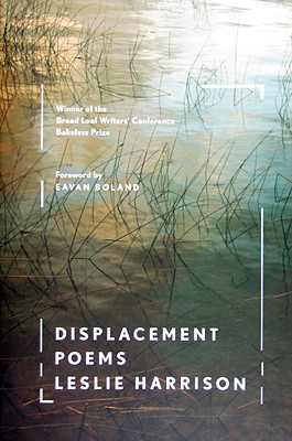 "Displacement, ""Harrison, Leslie"""