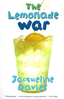 Image for The Lemonade War (1) (The Lemonade War Series)