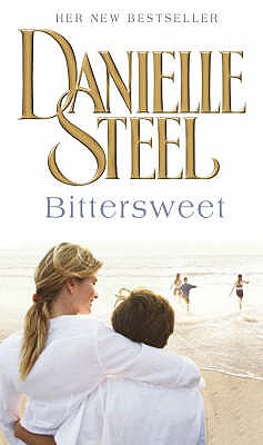 Image for Bittersweet [used book]
