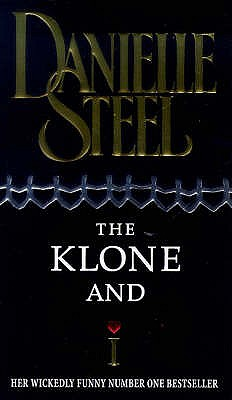 Image for The Klone and I [used book]