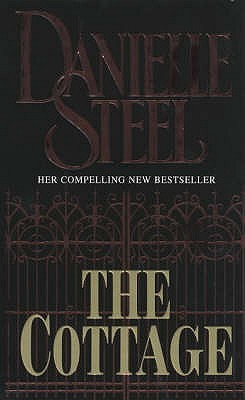 The Cottage, Steel, Danielle