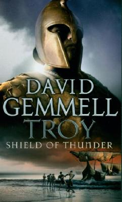 Image for Troy: Shield Of Thunder