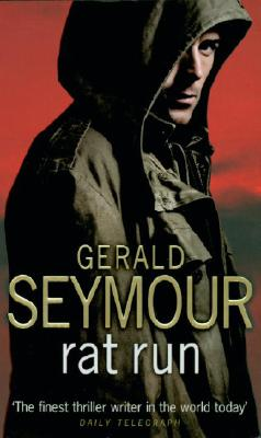 Rat Run, Seymour, Gerald