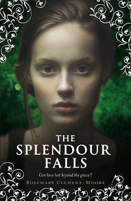 The Splendour Falls, Rosemary Clement-Moore