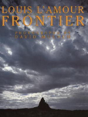 Frontier, L'Amour, Louis