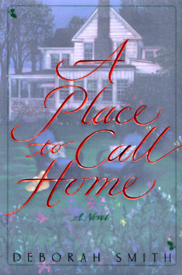 Image for A Place to Call Home