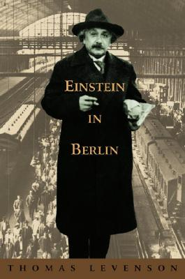 Image for Einstein in Berlin