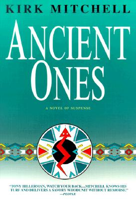 Image for Ancient Ones