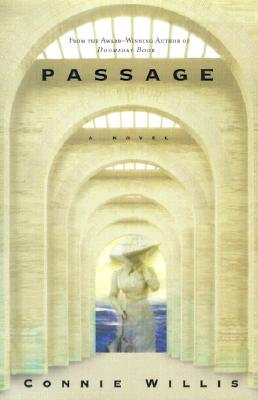 Image for Passage