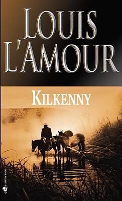 Kilkenny, Louis L'Amour