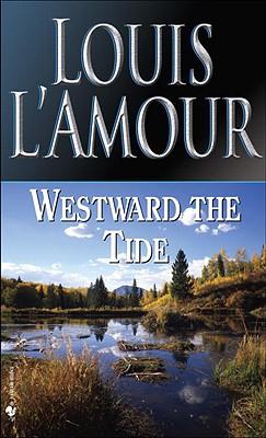 Image for Westward the Tide