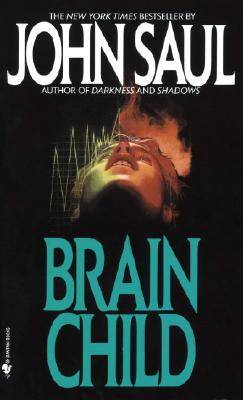Image for Brain Child