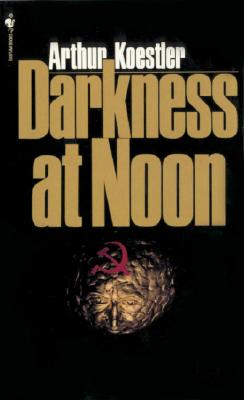 Image for Darkness at Noon