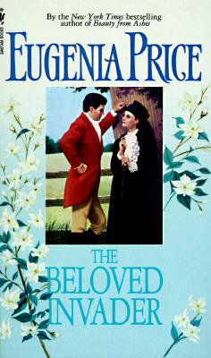 Image for The Beloved Invader