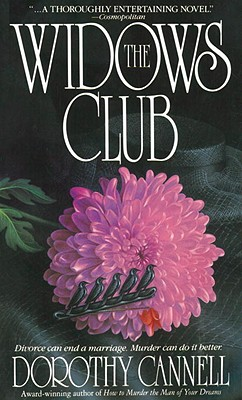 The Widow's Club, Cannell, Dorothy