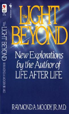 Image for The Light Beyond