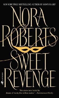 Sweet Revenge, Roberts, Nora