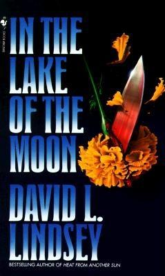 Image for In The Lake Of The Moon