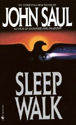 Image for SLEEPWALK
