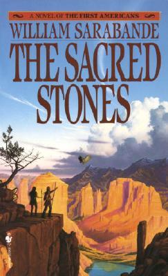 The Sacred Stones, Sarabande, William