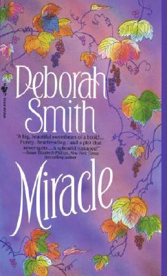 Miracle, DEBORAH SMITH
