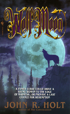 Image for Wolf Moon
