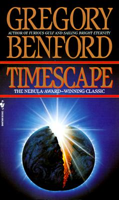 Image for Timescape