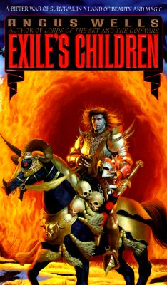 Image for Exiles Children