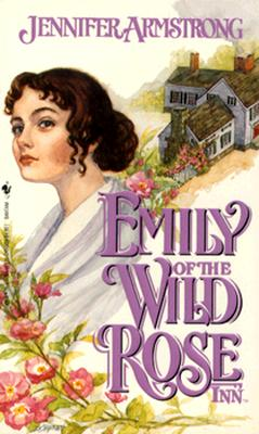 Image for WILD ROSE INN #003 EMILY OF THE WILD RO