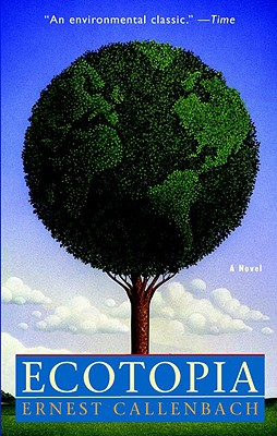 Image for Ecotopia