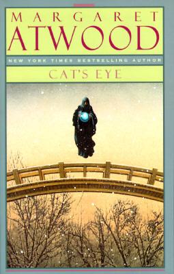 Image for Cat's Eye