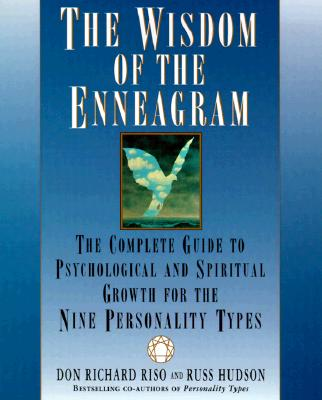 Image for Wisdom of the Enneagram: The Complete Guide to Psychological and Spiritual Growt