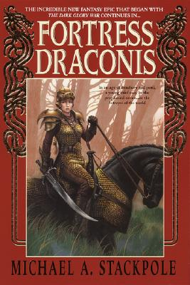 Image for Fortress Draconis