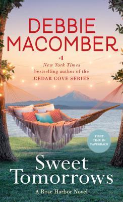 Sweet Tomorrows, Macomber, Debbie