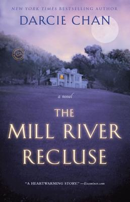 Image for MILL RIVER RECLUSE, THE
