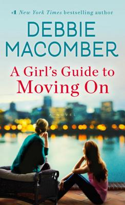 Image for A Girl's Guide to Moving on