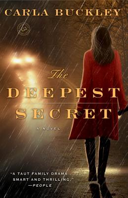 Image for The Deepest Secret: A Novel