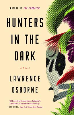 Image for Hunters in the Dark: A Novel