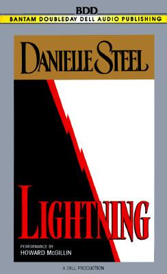Image for Lightning (Danielle Steel)