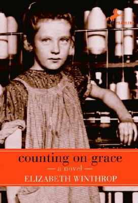 Image for Counting on Grace