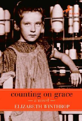 Counting on Grace, Winthrop, Elizabeth