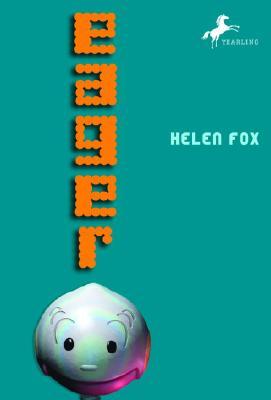Eager, HELEN FOX