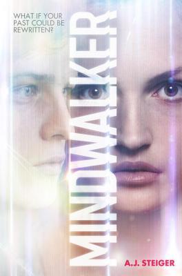 Image for Mindwalker