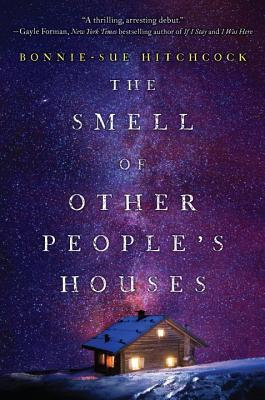 Image for The Smell of Other People's Houses
