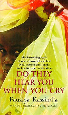 Image for Do They Hear You When You Cry